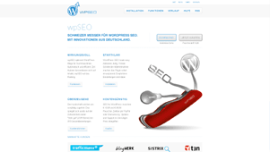 wpSEO Plugins