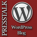 PressTalk - WordPress und mehr!