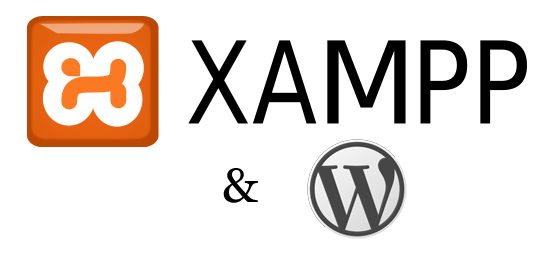 xampp und WordPress Download